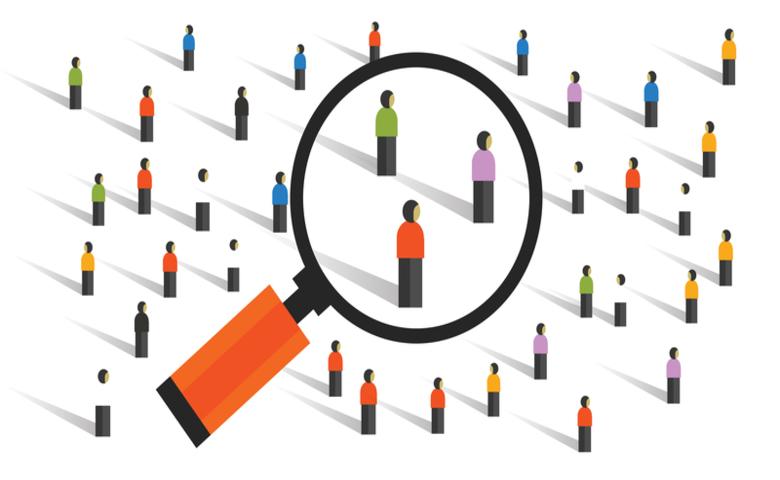 Phương pháp chọn mẫu trong nghiên cứu marketing