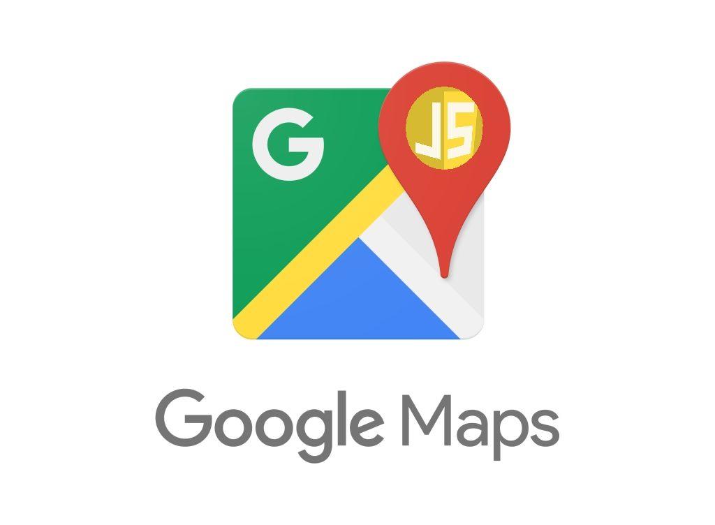 Google Map API là gì